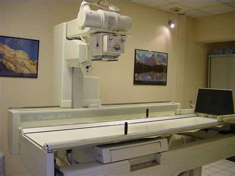 cabinet de radiologie cabinet de radiologie