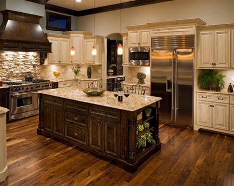 kitchen tile that looks like wood build wooden shed suppliers in essex info marskal 9605