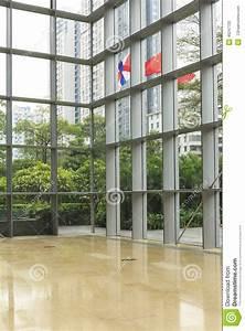 3d Design Floor Marble Lobby