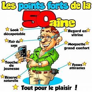 Faire Part Anniversaire 50 Ans : photo humour 50 ans pater annie pinterest ~ Edinachiropracticcenter.com Idées de Décoration