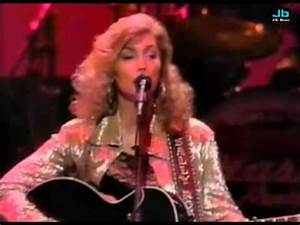 Roses In The Snow Emmylou Harris Youtube Autos Post