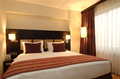 chambre d 39 hôtel contemporain 20 50 pièces images frompo