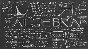 Glencoe Algebra 1  Online Textbook Help Course
