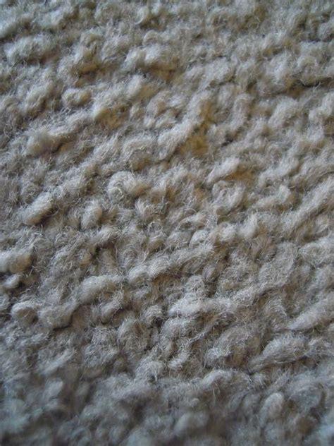 mohawk carpet reviews mohawk patterned carpet  carpet