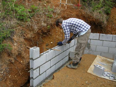 interior brick veneer home depot how to build a cinder block retaining wall with rebar