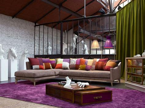 chambre roche bobois chambre contemporaine roche bobois design de maison