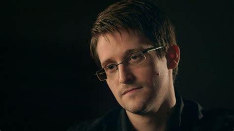 edward snowden aclu  amnesty seek presidential pardon
