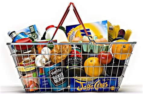 cuisine shop 100 ways to more of your food shop goodtoknow
