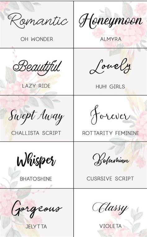 font bundles   premium   font bundles masterbundles tattoo writing