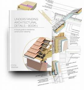 Understanding Architectural Details Book 1