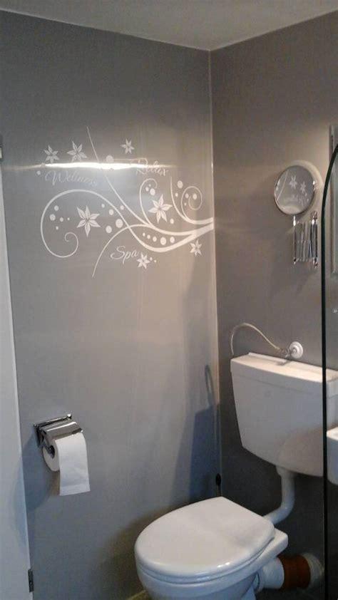 Wandverkleidung Fürs Bad by Der Kunststoffblog Wandverkleidung F 252 R S Bad A H