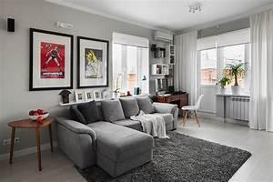 Choosing living room paint colors doherty living room x for Paint colors living room