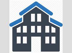 Iconfinder 'Real Estate 2' by Nicola Simpson