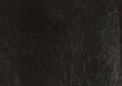 Vinyl Fabric Leather Upholstery Discount Wholesale Grade