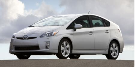 Top Rebates On Cars by Pay The Right Amount For A New Toyota Take Advantage Of