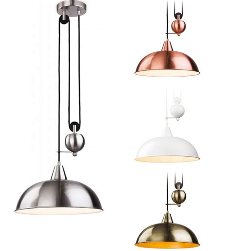 create a focal point with pendant lighting by firstlight