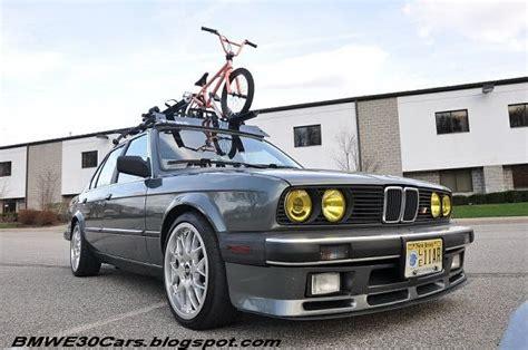 bmw  cars bmw  roof racks