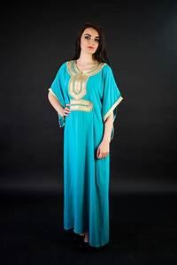 robe de maison orientale With robe maison marocaine