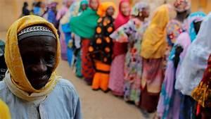 Dakar 2019 Direct : direct pr sidentielle au s n gal forte affluence dans les bureaux de vote rfi ~ Medecine-chirurgie-esthetiques.com Avis de Voitures