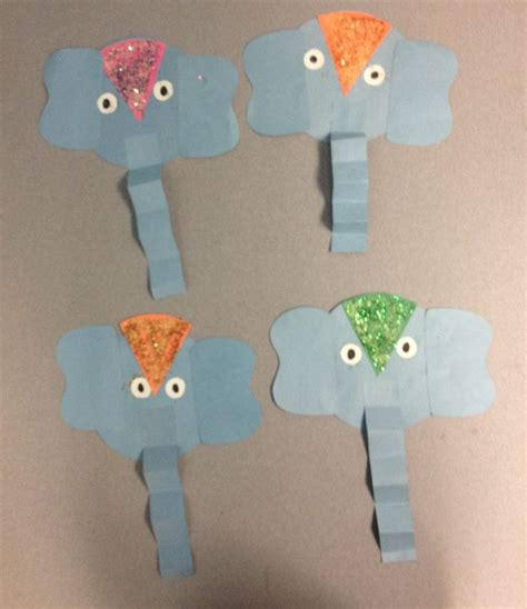 17 best ideas about elephant crafts on zoo 386 | 19050d05332afc16a50b13303e1a09ae