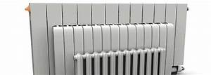 Radiateur Electrique Inertie Fonte : 5 id es re ues sur le radiateur lectrique inertie ~ Voncanada.com Idées de Décoration