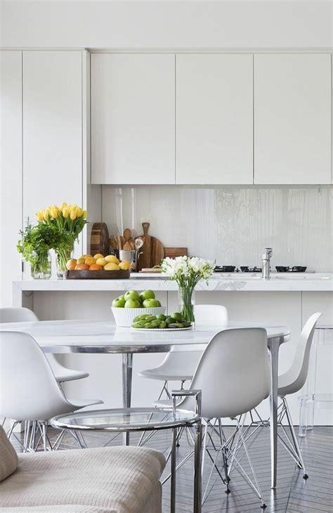 Fliesenspiegel Weiss by Die 25 Besten Ideen Zu Fliesenspiegel Glas Auf