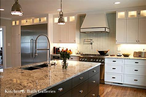 organize kitchen cabinets kitchen trends top 5 spice rack styles interior 1241