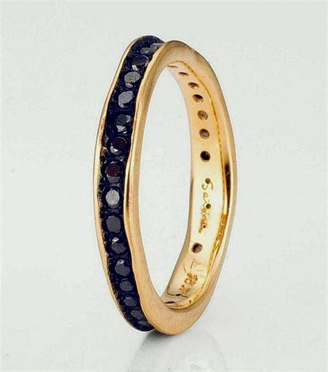wedding rings try something different instead of engagement ring use jewelry that was
