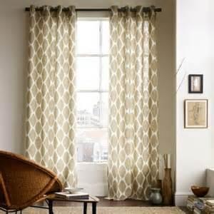 wohnzimmer graue wand 25 moderne gardinen ideen für ihr zuhause