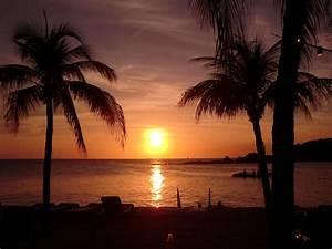 Bilder Am Strand : bild sonnenuntergang am jan thiel strand zu jan thiel strand in jan thiel ~ Watch28wear.com Haus und Dekorationen
