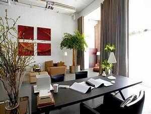 Feng Shui Arbeitszimmer : comment am nager votre bureau en respectant les principes du feng shui good good work ~ Yasmunasinghe.com Haus und Dekorationen