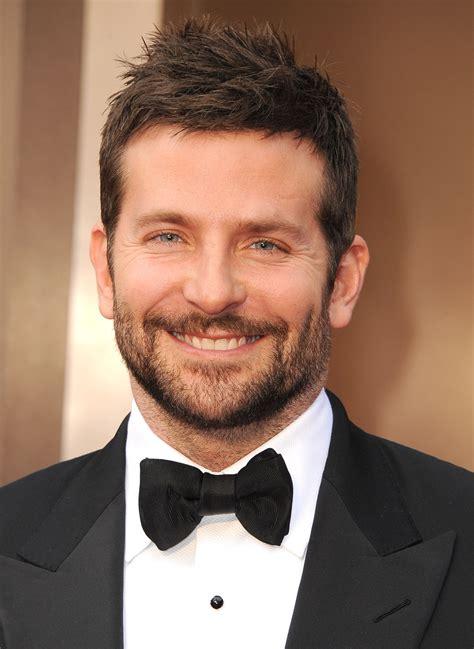 Bradley Cooper  Marvel Movies Wiki  Wolverine, Iron Man 2, Thor
