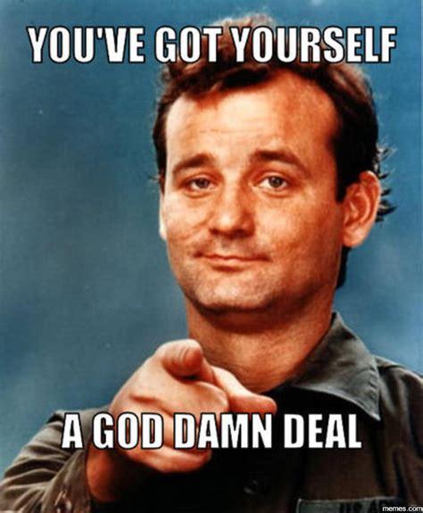 Deal Or No Deal Meme - home memes com
