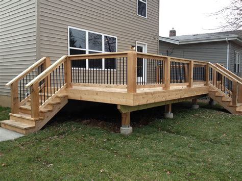 home remodeling contractors st louis