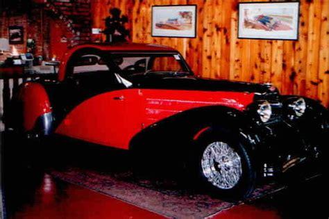 Craigslist Used Boats Buffalo New York by Craiglist Cars In Niagara Falls Autos Post