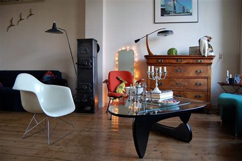 fantastic noguchi coffee table craigslist decorating ideas