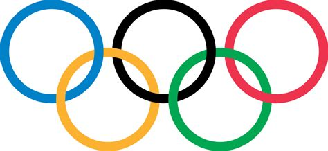 Jun 10, 2021 · olympics brisbane set to be named 2032 olympics host next month. Brisbane announced as 2032 Olympics host