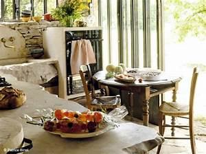 paris france bebe french living and french products online With cuisine equipee style campagne