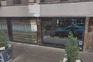Wind Rose A Korean French Restaurant Will Open In The