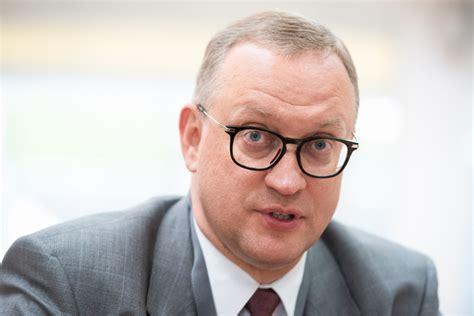Lawyer Jānis Zelmenis: Moralizing on human trafficking ...
