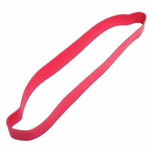 Gummiband Länge Berechnen : trainings gummiband rubber band ~ Themetempest.com Abrechnung