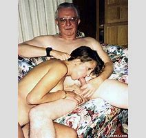 Analmomandsoneroticstories Only Incest Pictures And Galleries