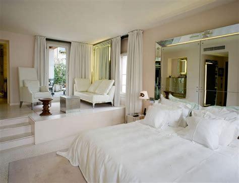decoration chambre hotel luxe mobilier design et idées de décoration d 39 un hôtel à venise