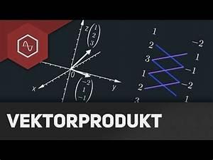 Kreuzprodukt Berechnen Trick : satz des pythagoras doovi ~ Themetempest.com Abrechnung