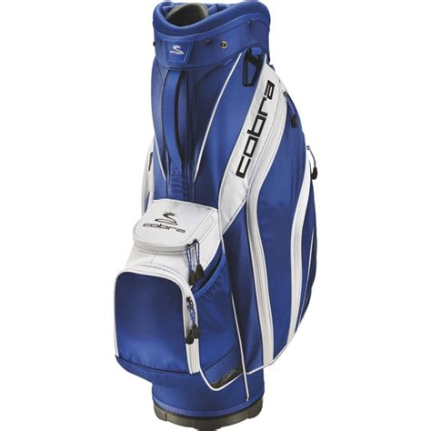 best cart bag 2014 discount golf cart bags by taylormade callaway mizuno