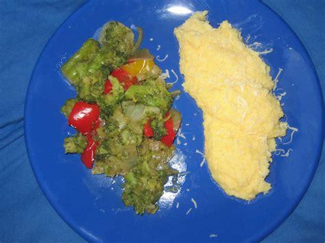 comment cuisiner les quenelles brassée de brocolis délicieux