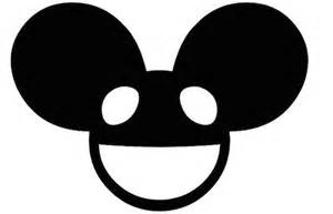 Mickey Mouse Pumpkin Designs Free by Disney Fights Deadmau5 Over Logo