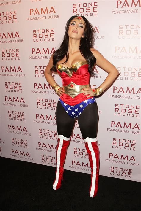 celebrity halloween costume ideas  wow style
