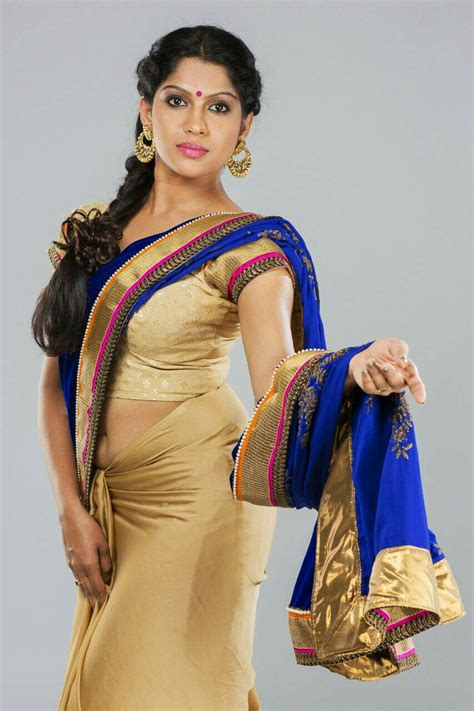 hips in saree page 3527 xossip