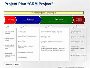 post implementation plan template - system implementation plan template pictures to pin on